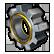 :parts: