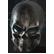 :blackmask: