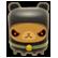 :ninjabear: