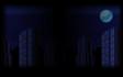 Level 5 Background