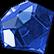 :bluejewel: