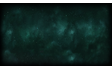 Starry Background 2
