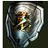 :knightshield: