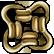 :chain: