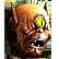:cyclops: