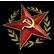 :soviet: