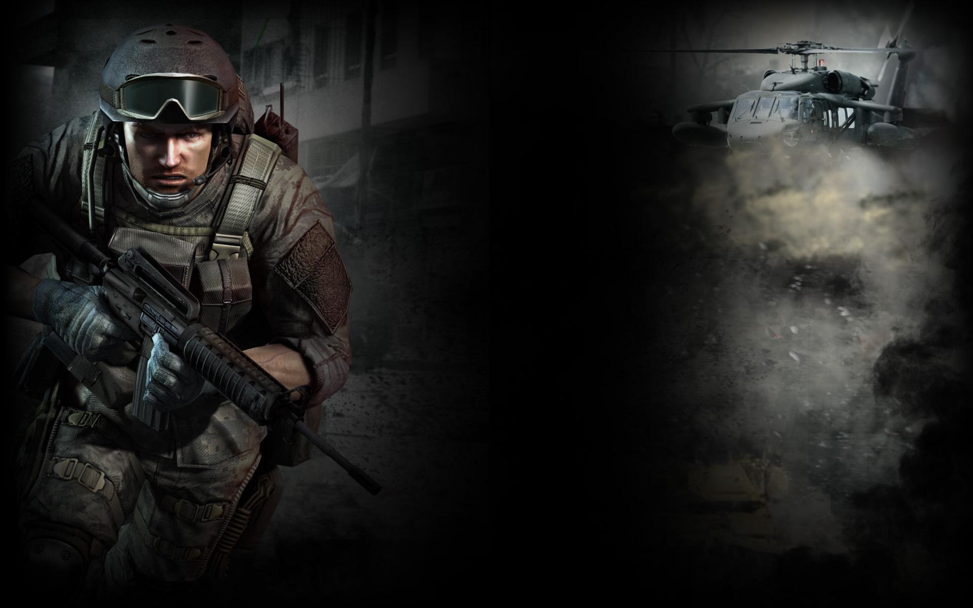 Steam Card Exchange Showcase Soldier Front 2