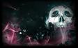 Intake Skull