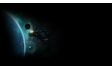 Planet Iolia