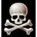 :bones: