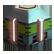 :capsule: