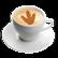 :dinocoffee: