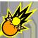 :planetsplode: