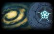 Cosmic Obliteration