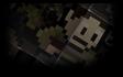 Dead Pixels Poster