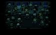 Dead Pixels Street of the Dead