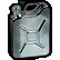 :fuelcan: