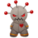 :voodoo: