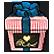 :giftbox:
