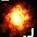 :FireStrike: