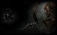 The Dark Mother