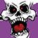 :skullabye: