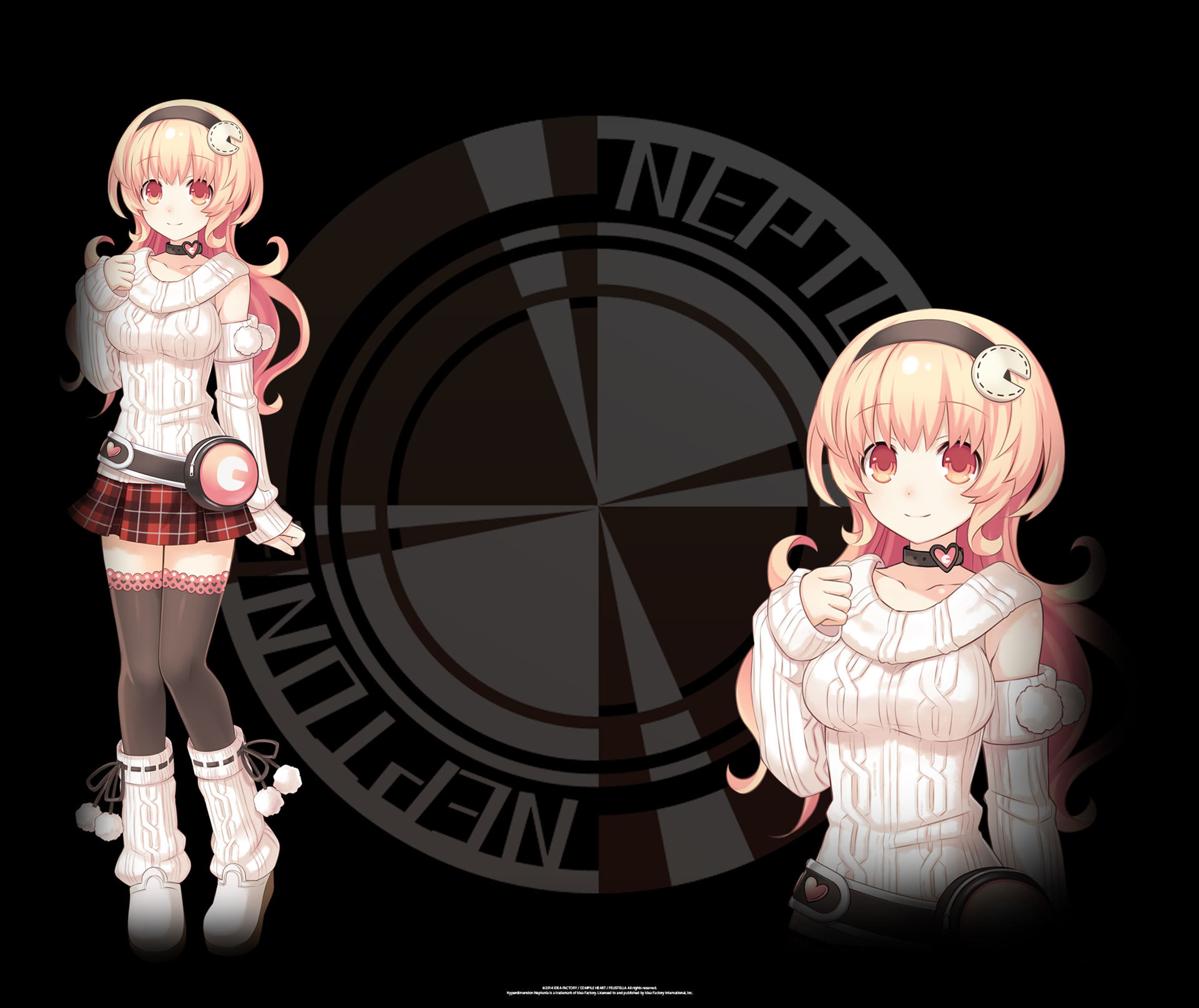 Compa (Profile Background)