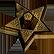 :starstruck:
