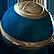 :boxball: