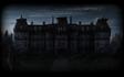 Willows Mansion Ending