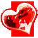 :Heart_Gem: