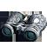 :Binoculars: