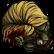 :deadhead5: