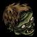 :deadhead2:
