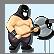 :executioner: