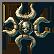 :Mysterious_emblem: