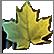 :maple_leaf: