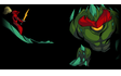 Super Chibi Knight - Salt Guardian