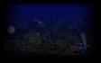 Rally Alpine - Night