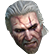 :Toxic_Geralt: