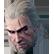 :Geralt: