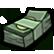 :papermoney: