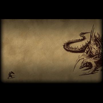 Steam Community Market Listings For 291650 Dragon Sketch