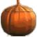 :halloweenpumpkin:
