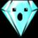 :diamondface: