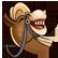 :horsey: