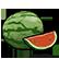 :TastyWatermelon: