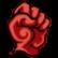 :Fistpump: