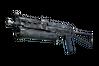 PP-Bizon | Night Ops (Battle-Scarred)