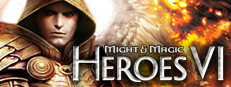 Might & Magic® Heroes® VI